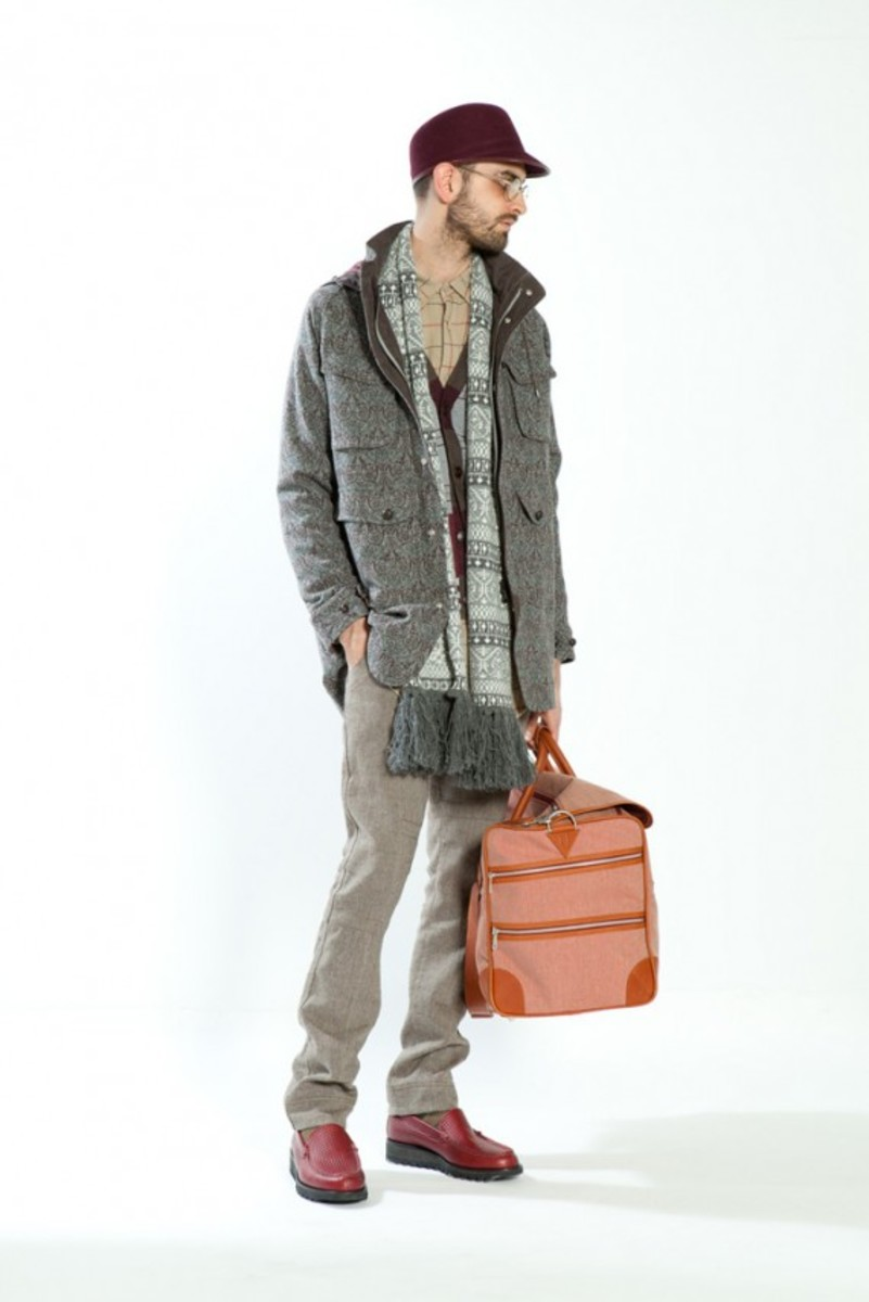 white-mountaineering-fall-winter-2012-collection-lookbook-06