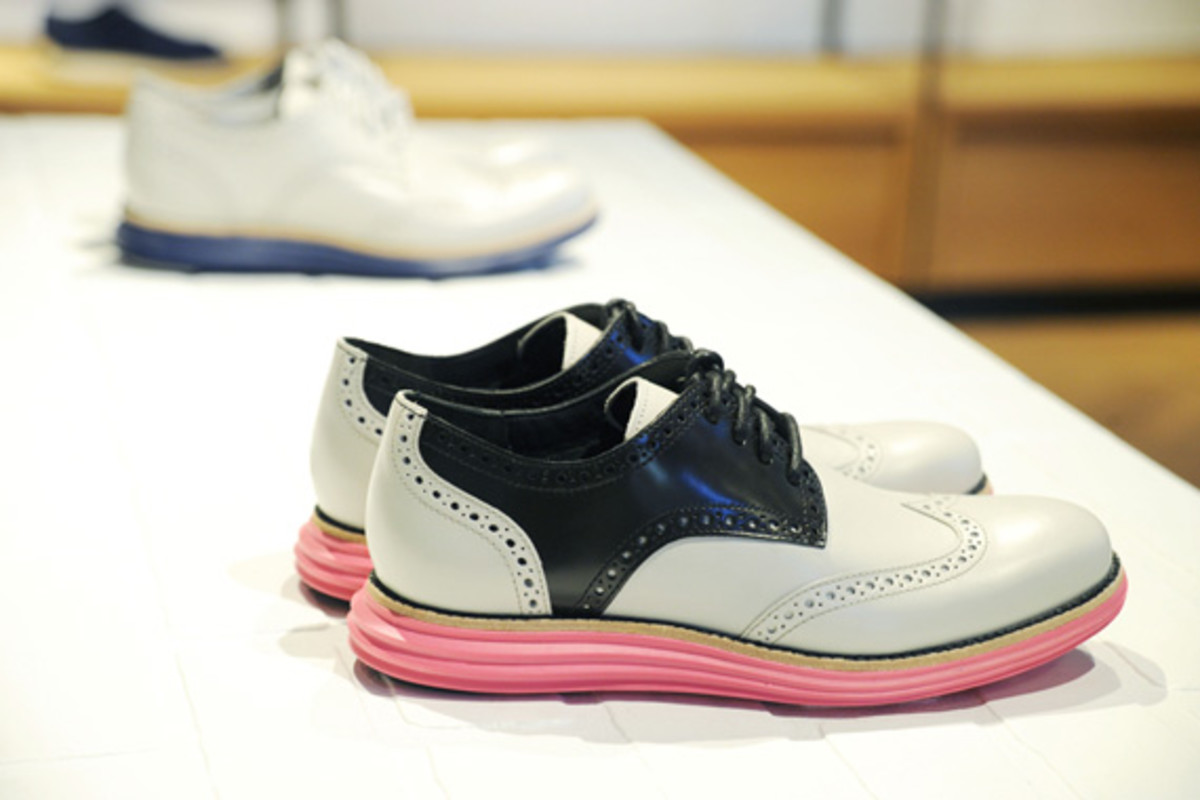 fragment-design-cole-haan-lunargrand-collection-launch-01