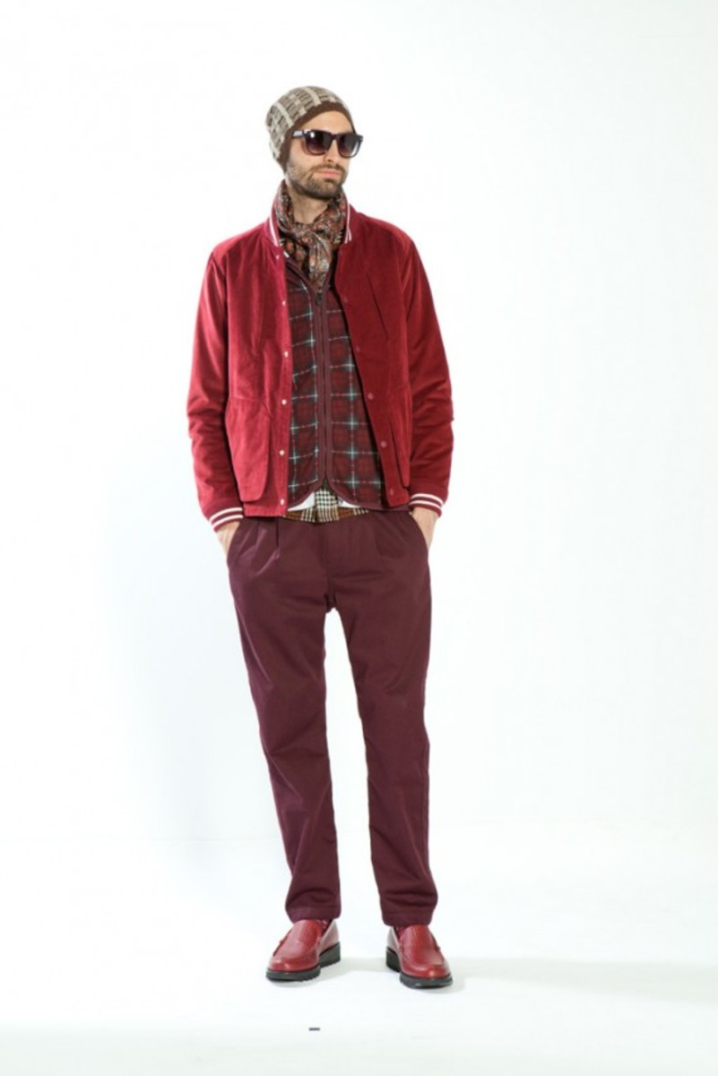 white-mountaineering-fall-winter-2012-collection-lookbook-12