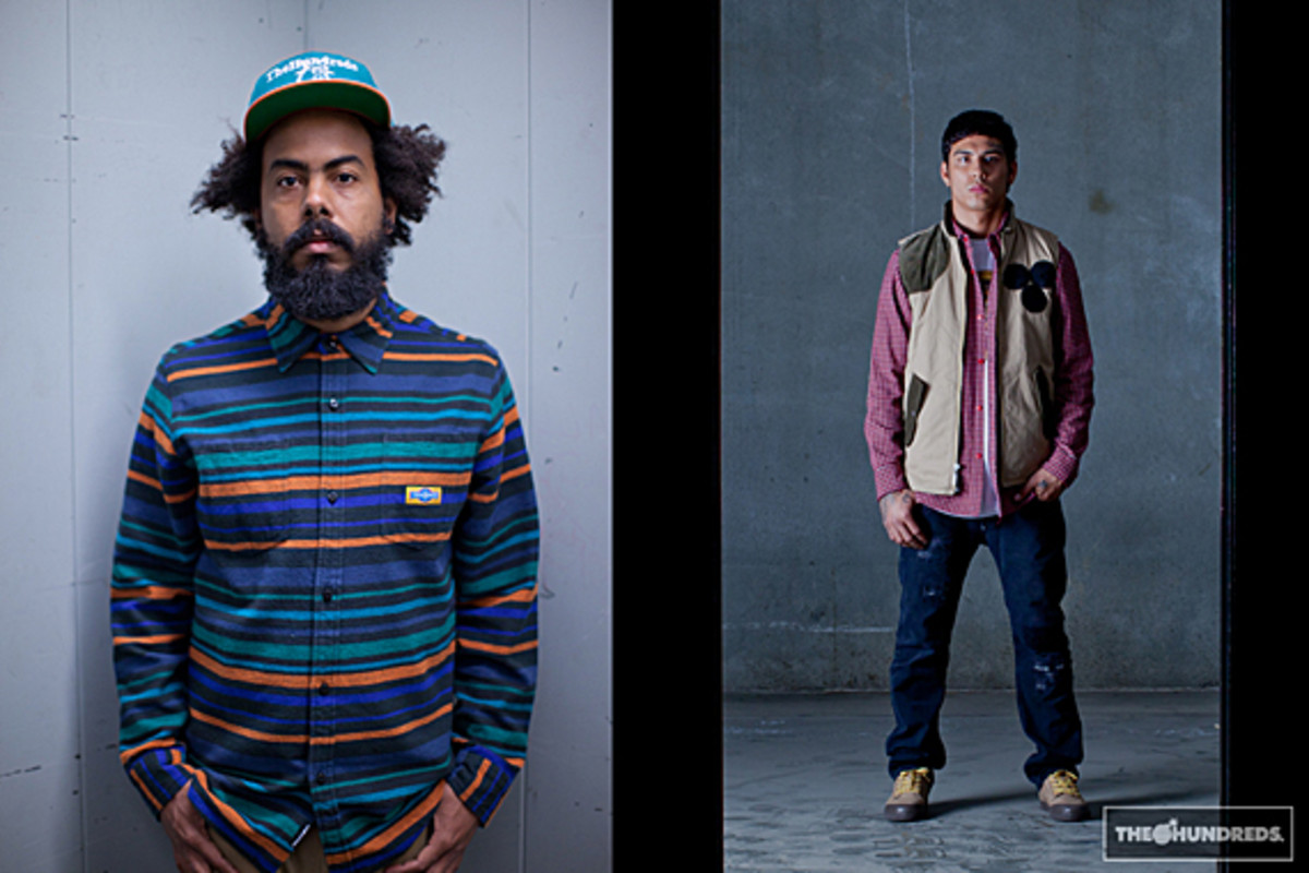 the-hundreds-fall-2012-collection-lookbook-04