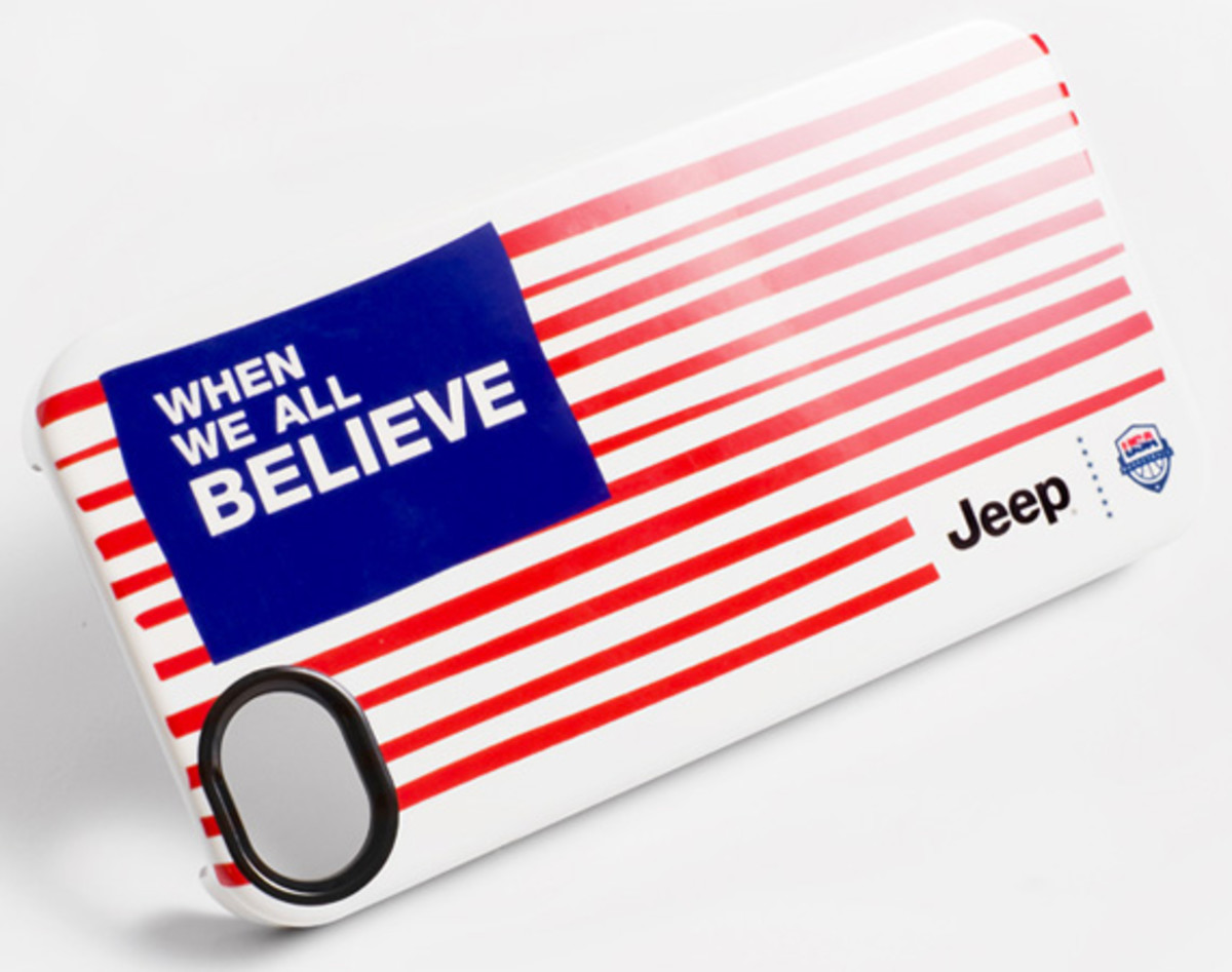 jeep-capsule-collection-for-usa-basketball-jeff-staple-04