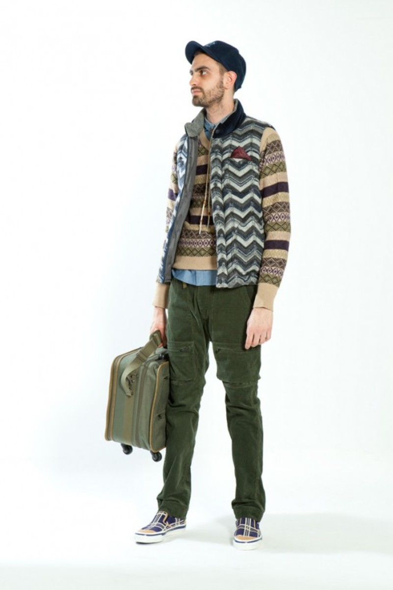 white-mountaineering-fall-winter-2012-collection-lookbook-04