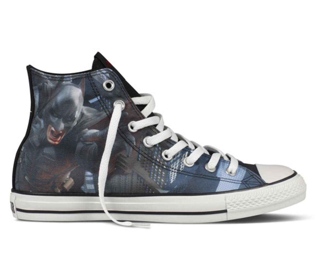 the-dark-knight-rises-converse-chuck-taylor-all-star-collection-01