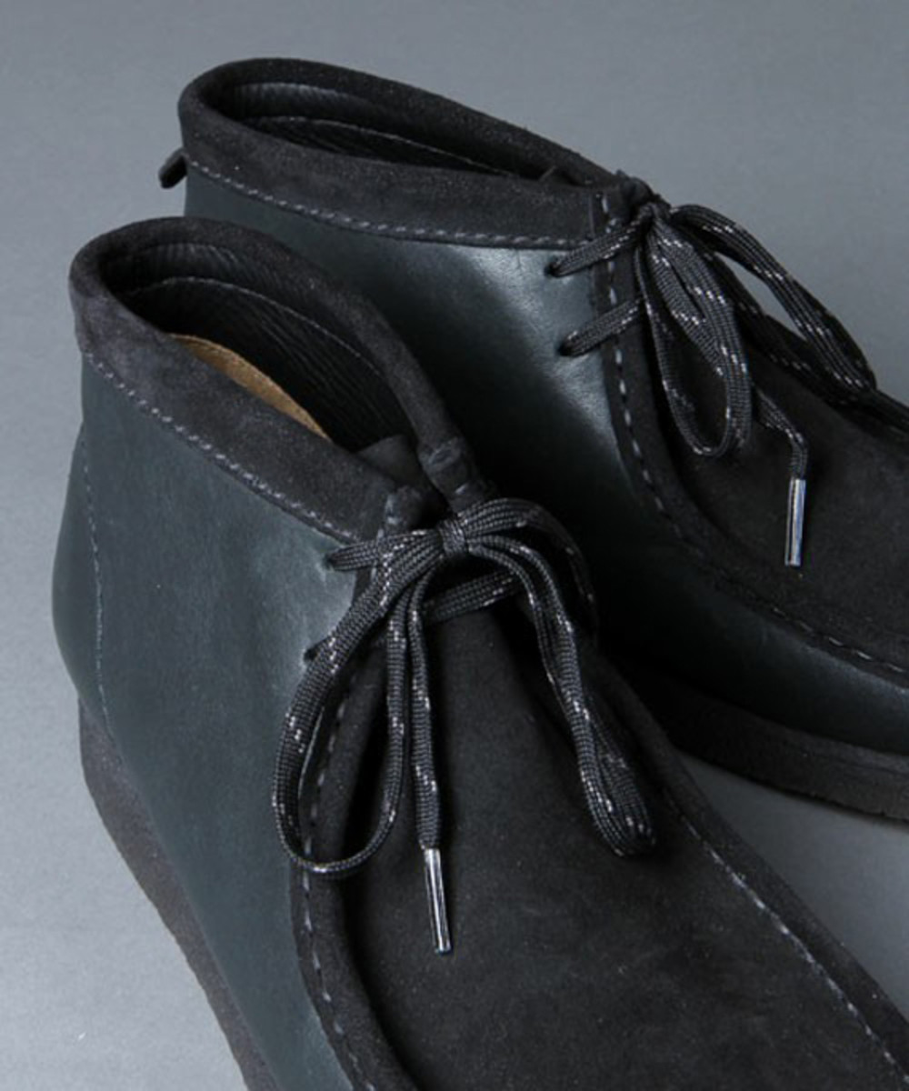 rocky-mountain-featherbed-clarks-originals-wallabee-09