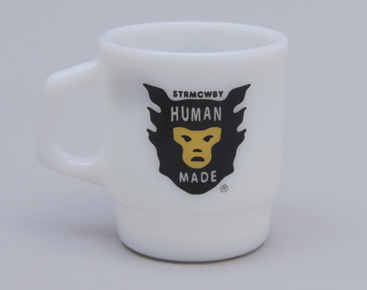 human-made-fire-king-hm-mug-01