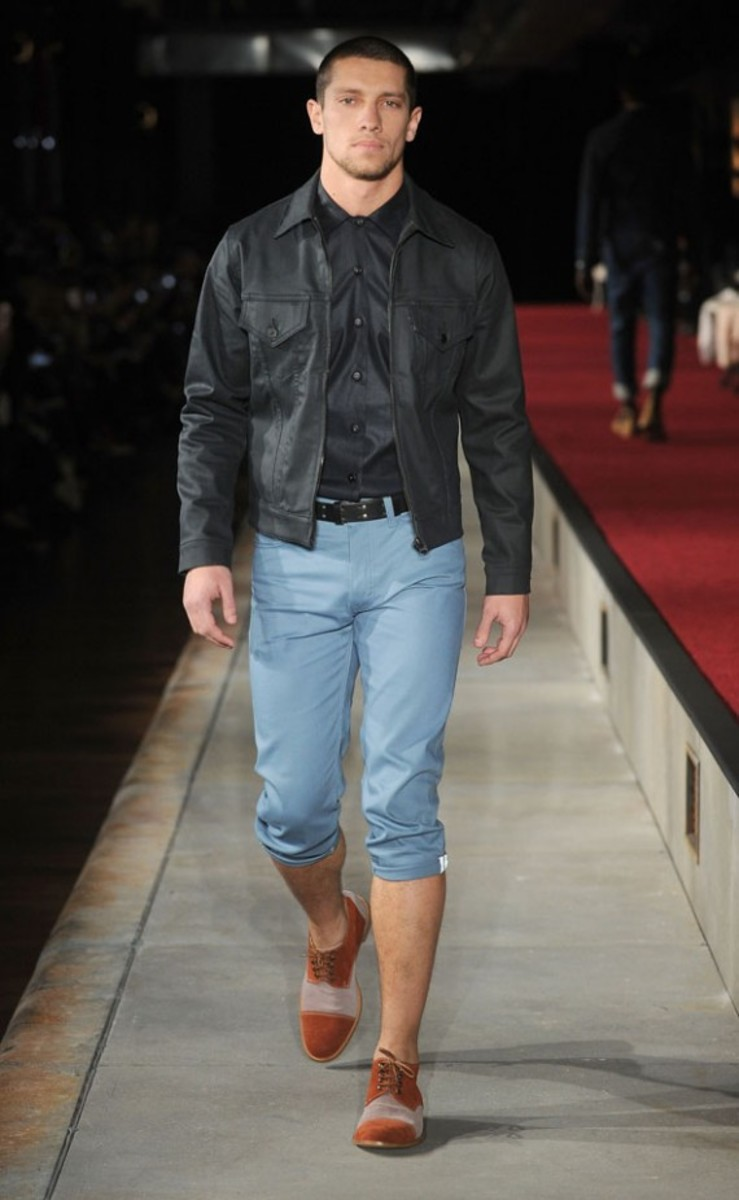 levis-fall-winter-2012-collection-10