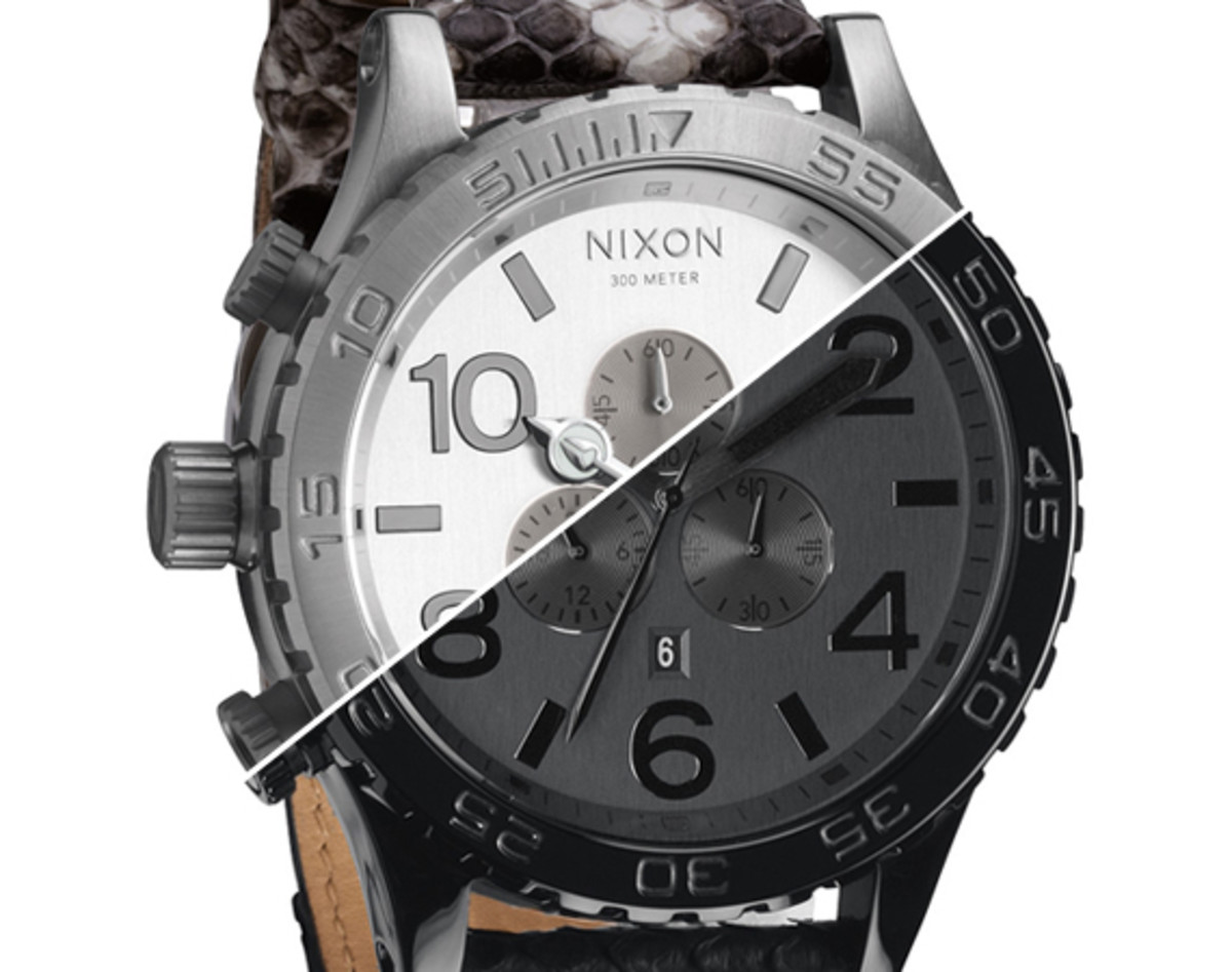 nixon-51-30-chrono-leather
