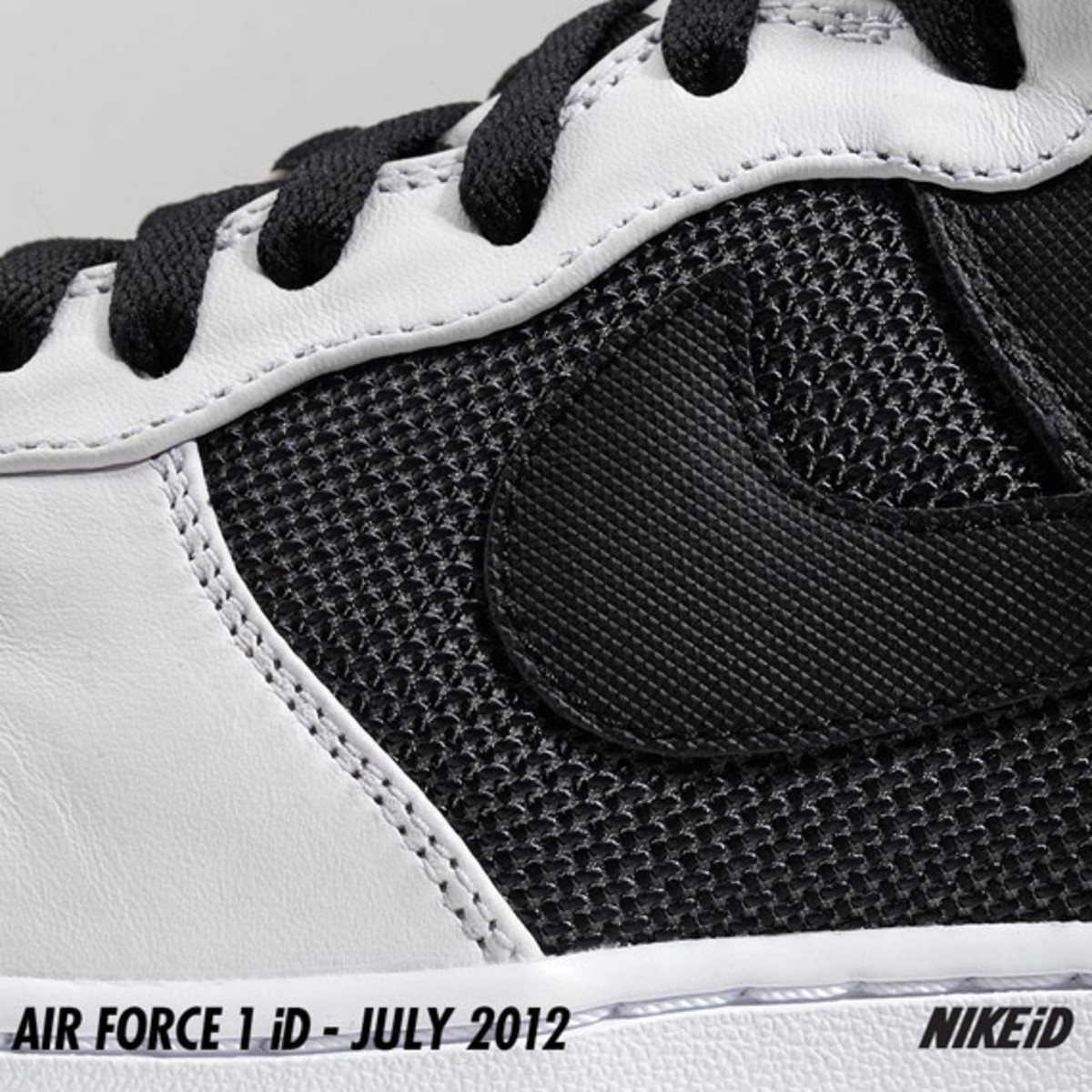 nikeid-air-force-1-id-tactical-mesh-grip-leather-design-july-2012-07