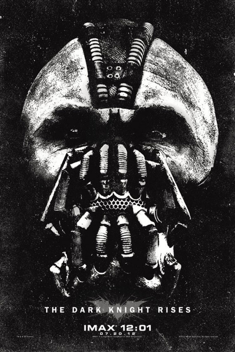 the-dark-knight-rises-bane-poster-02