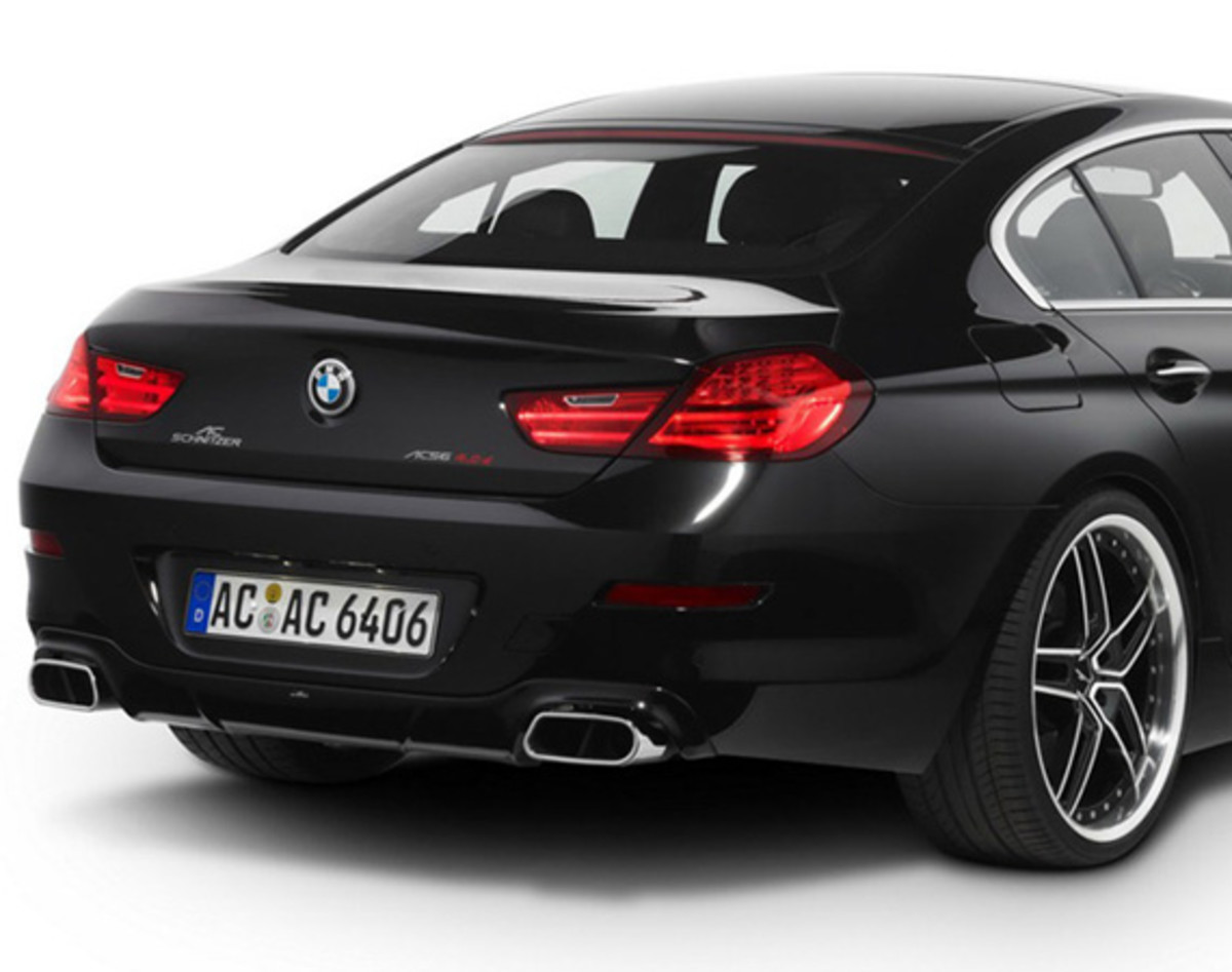 bmw-6-series-gran-coupe-6-tuned-by-ac-schnitzer-04