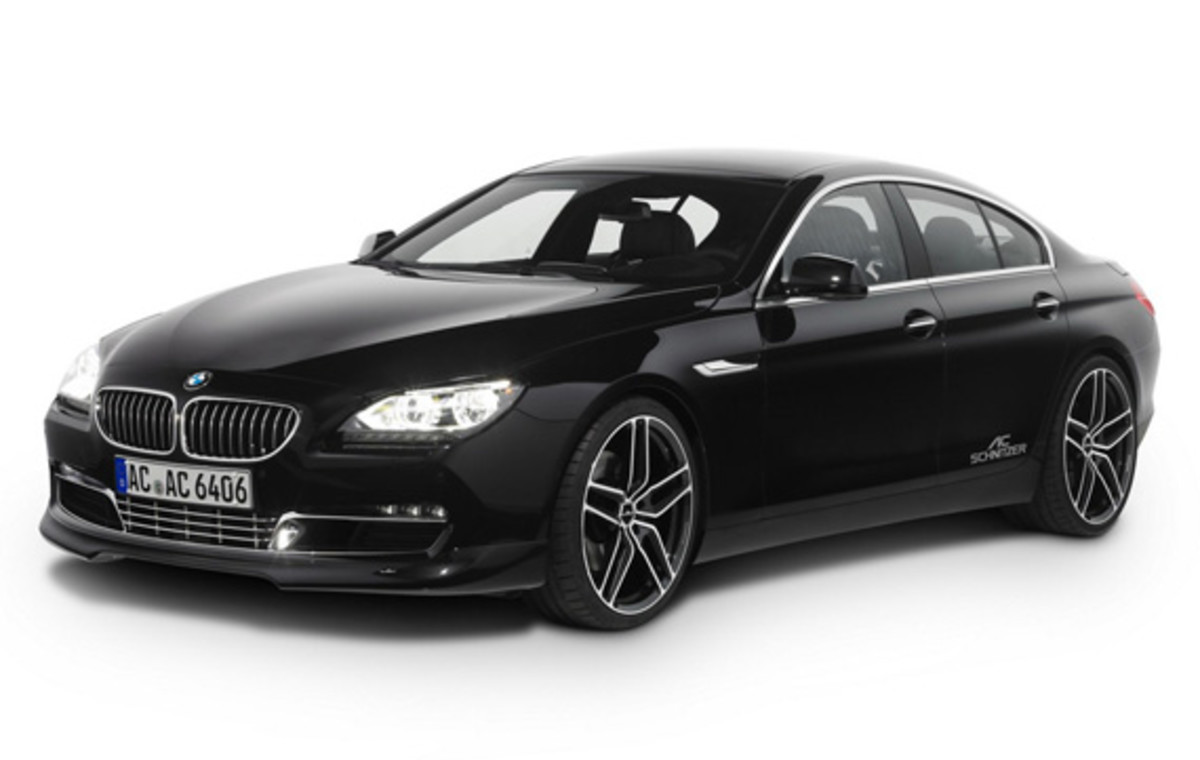 bmw-6-series-gran-coupe-6-tuned-by-ac-schnitzer-12
