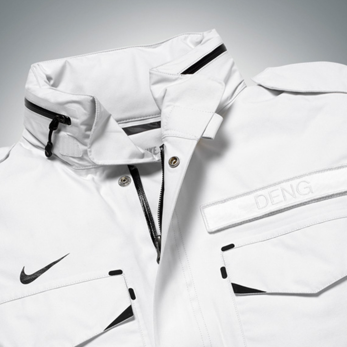 nike-sportswear-m65-jacket-for-top-uk-althetes-11
