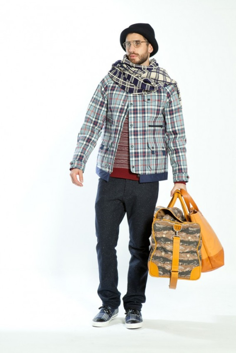 white-mountaineering-fall-winter-2012-collection-lookbook-17