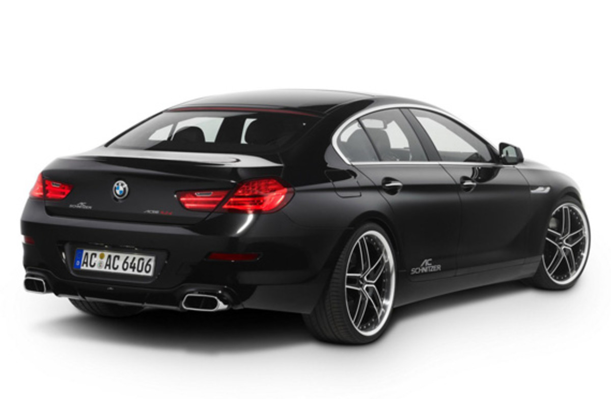 bmw-6-series-gran-coupe-6-tuned-by-ac-schnitzer-13