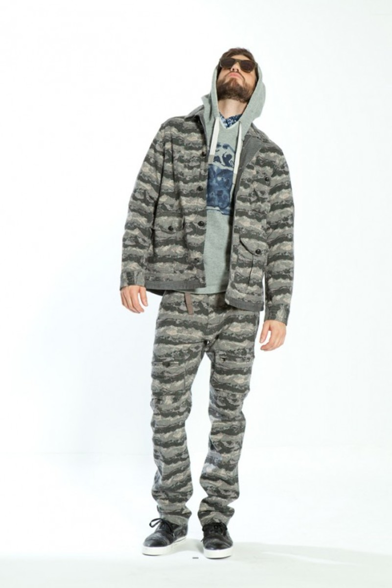white-mountaineering-fall-winter-2012-collection-lookbook-13