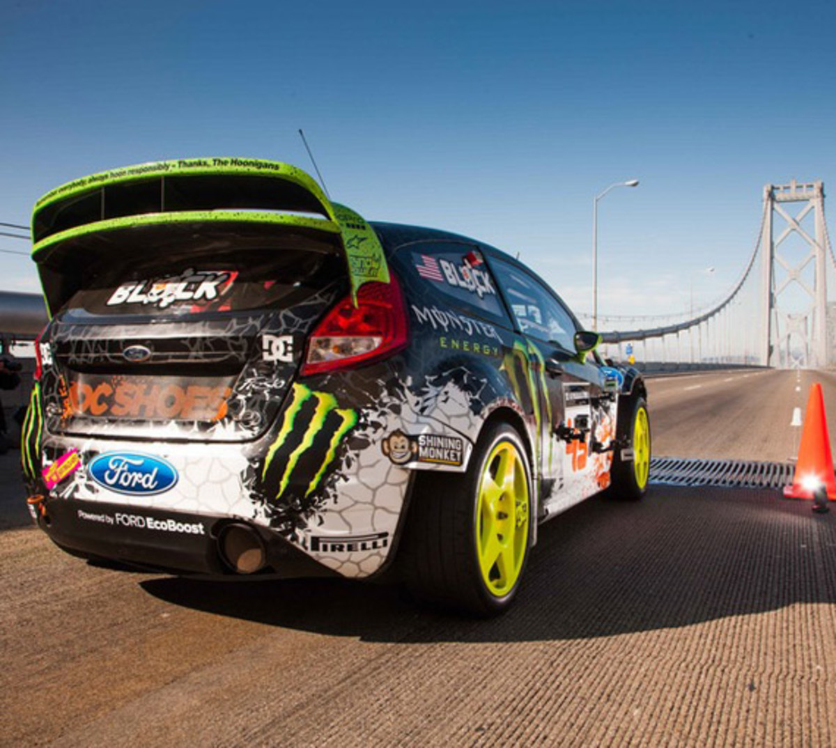 dc-ken-block-gymkhana-five-san-francisco-06