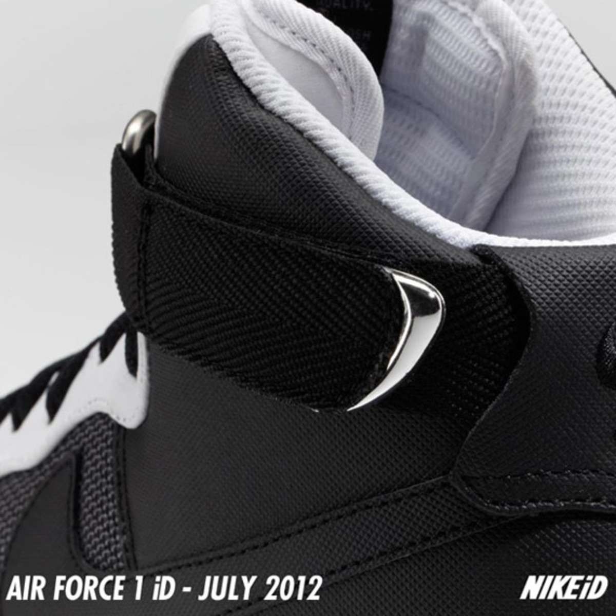 nikeid-air-force-1-id-tactical-mesh-grip-leather-design-july-2012-05