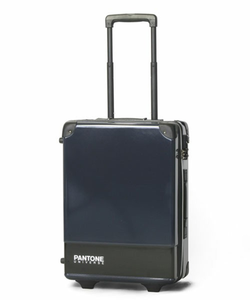 pantone-universe-carry-case-12