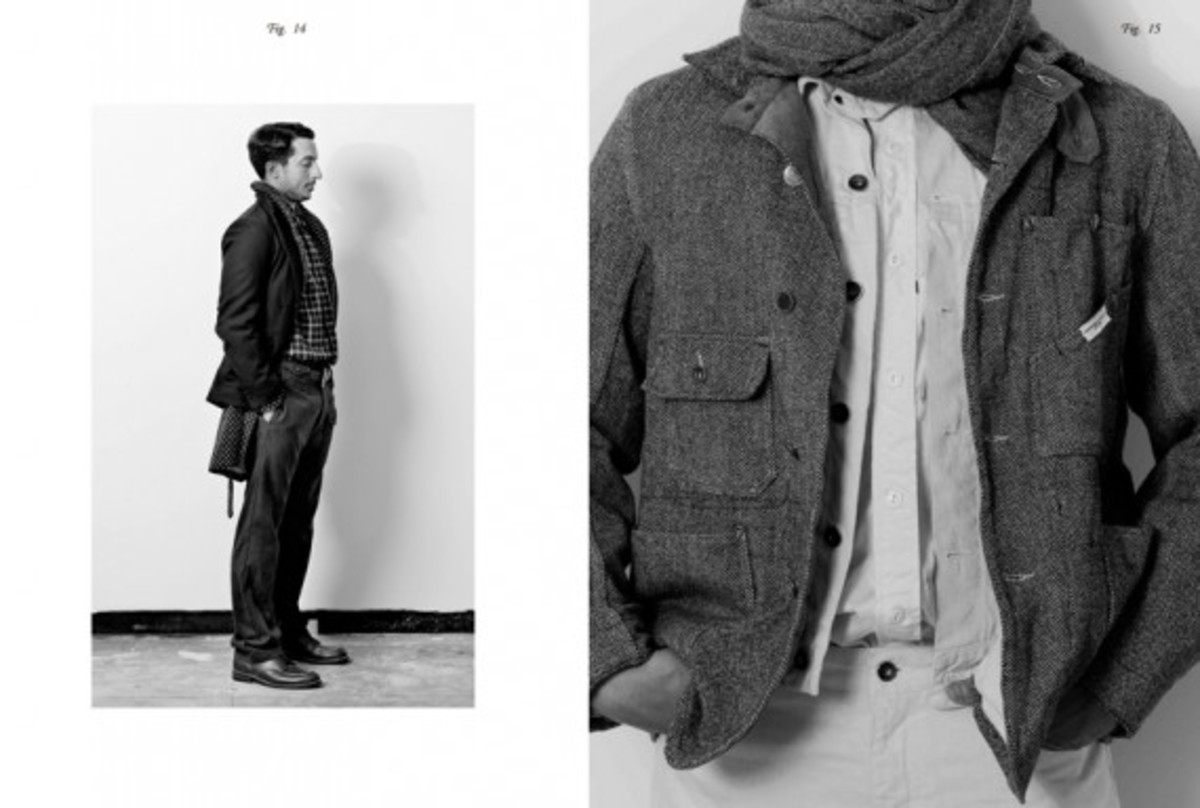 engineered-garments-fall-winter-2012-collection-lookbook-07