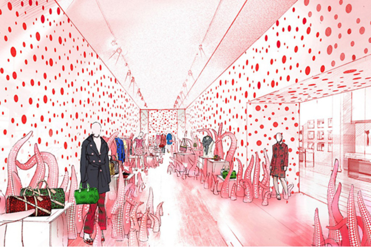 louis-vuitton-yayoi-kusama-pop-up-store-preview-02