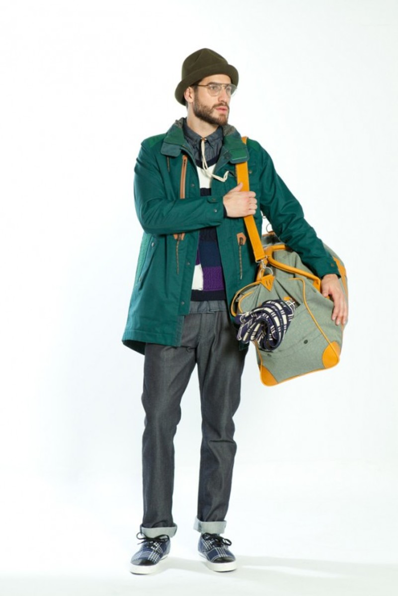 white-mountaineering-fall-winter-2012-collection-lookbook-21