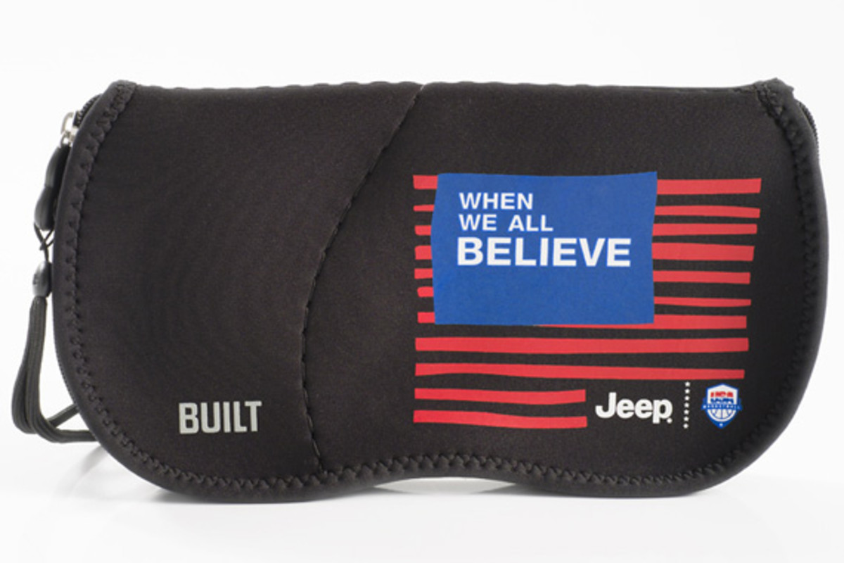jeep-capsule-collection-for-usa-basketball-jeff-staple-03
