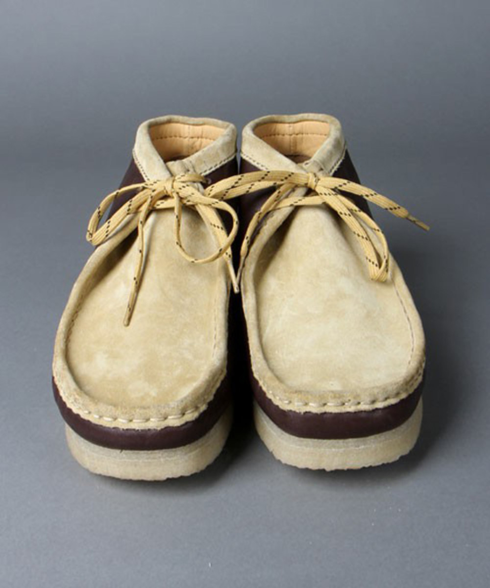 rocky-mountain-featherbed-clarks-originals-wallabee-02