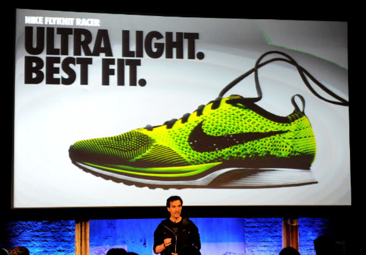 nike-summer-2012-of-innovation-event-london-08