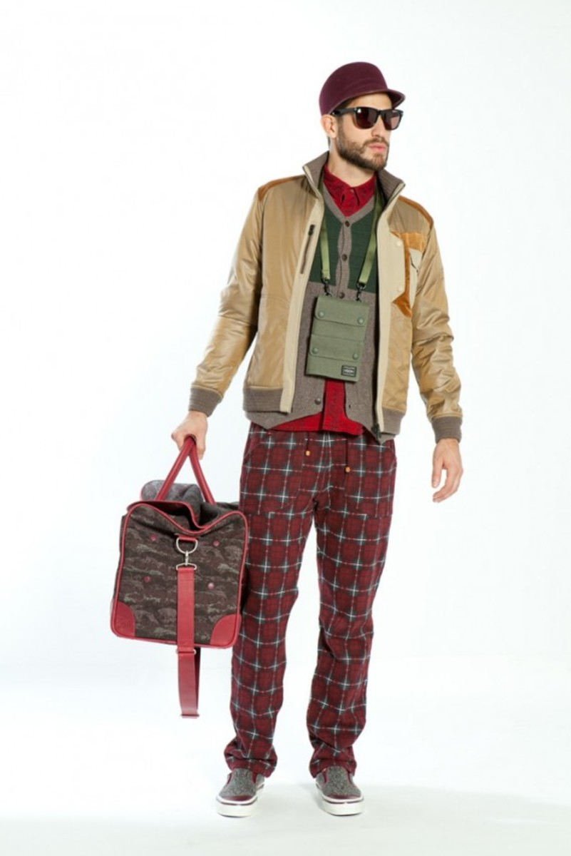 white-mountaineering-fall-winter-2012-collection-lookbook-25