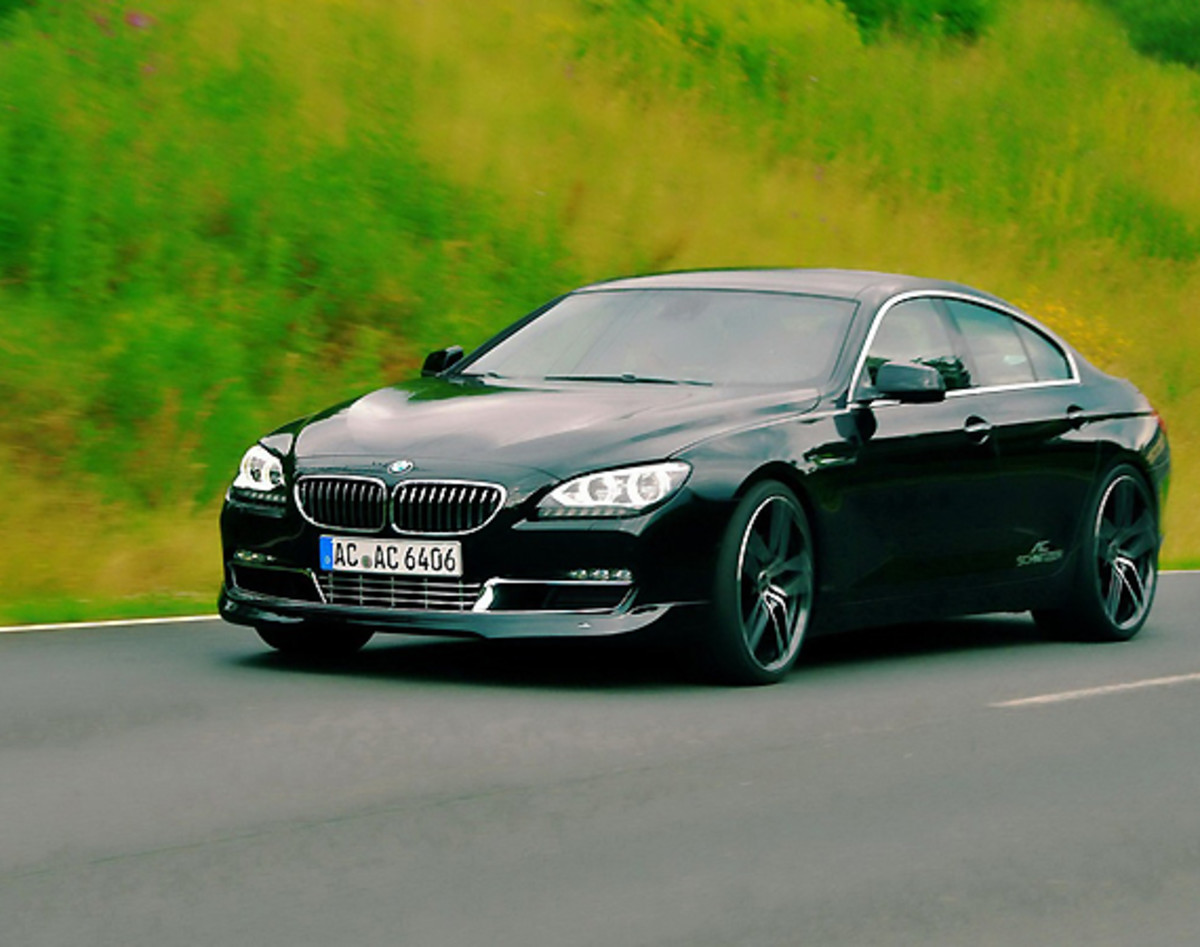 bmw-6-series-gran-coupe-6-by-ac-schnitzer-00