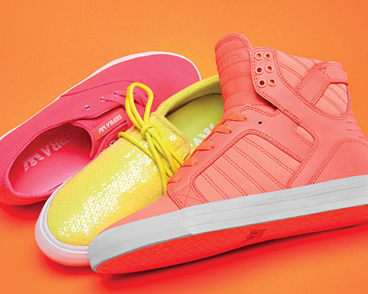 supra-launches-womens-sneakers-collection-29