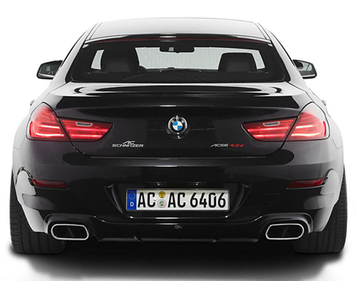 bmw-6-series-gran-coupe-6-tuned-by-ac-schnitzer-06