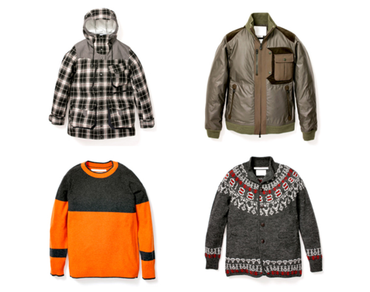 white-mountaineering-fall-winter-2012-apparel-collection-00