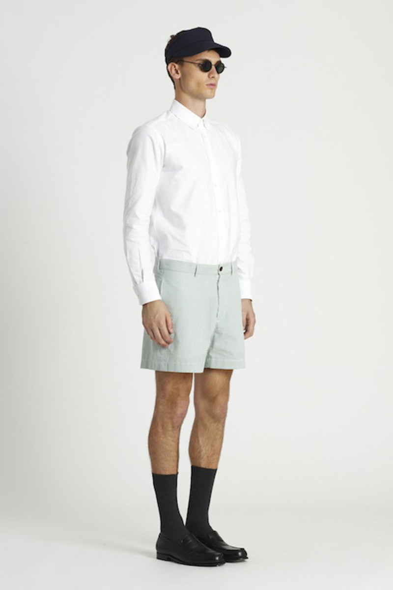 kitune-spring-summer-2013-collection-lookbook-07