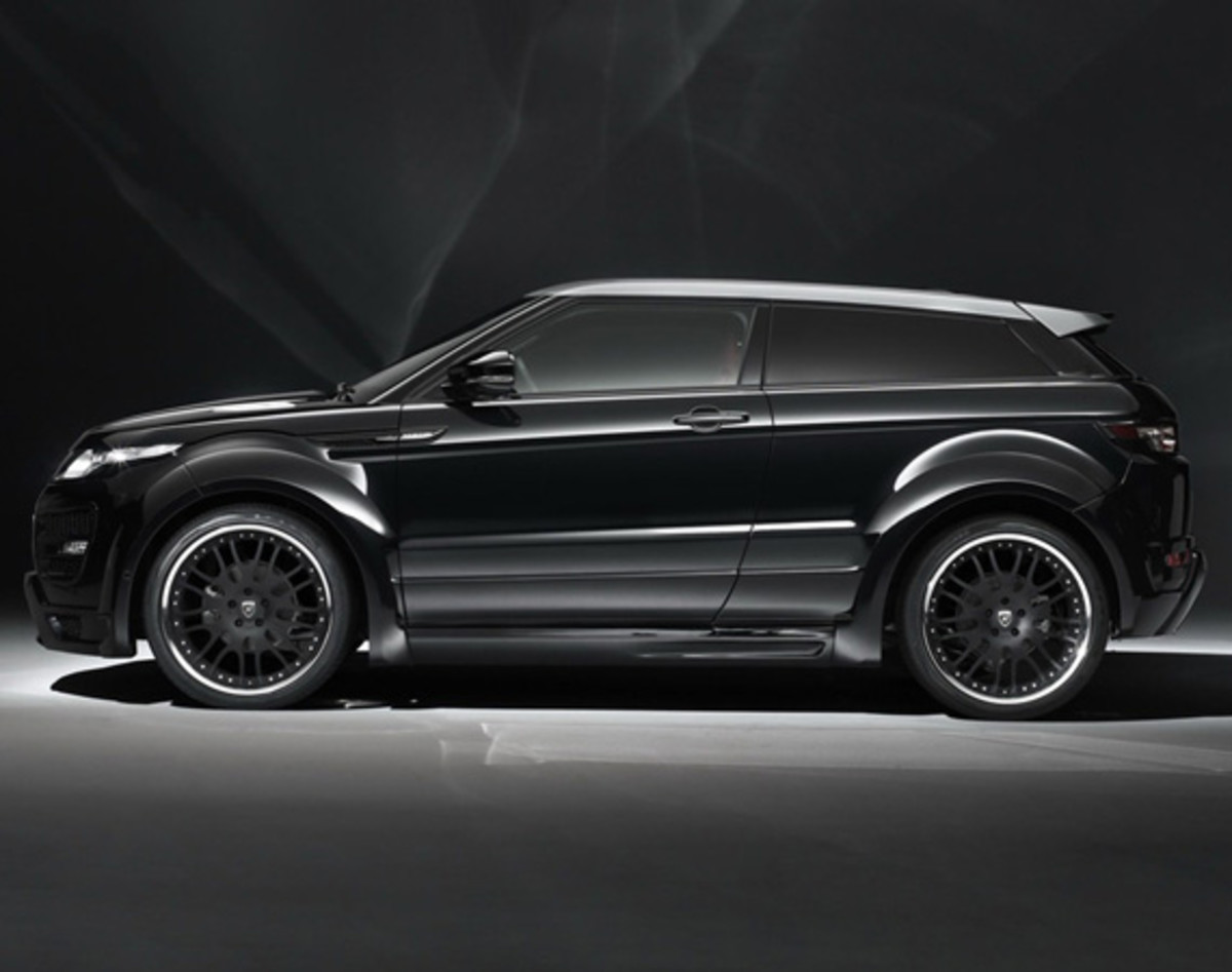 range-rover-evoque-coupe-tuned-by-hamann-motorsport-03