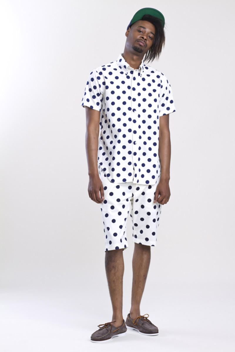 mark-mcnairy-spring-summer-2013-collection-lookbook-01