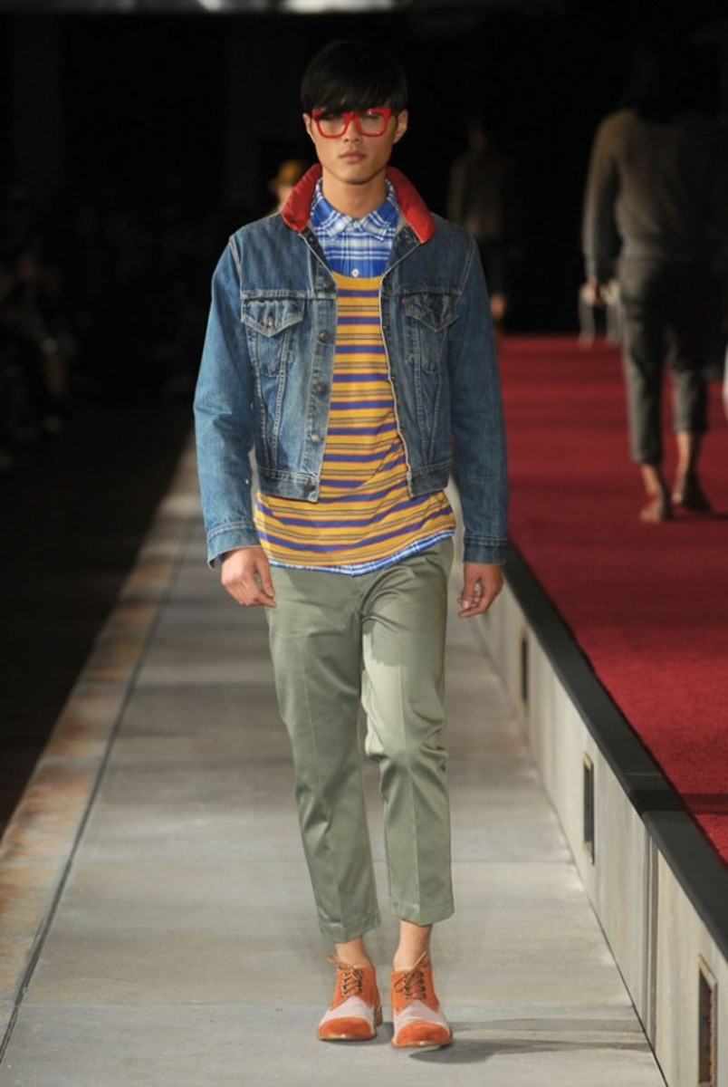 levis-fall-winter-2012-collection-03