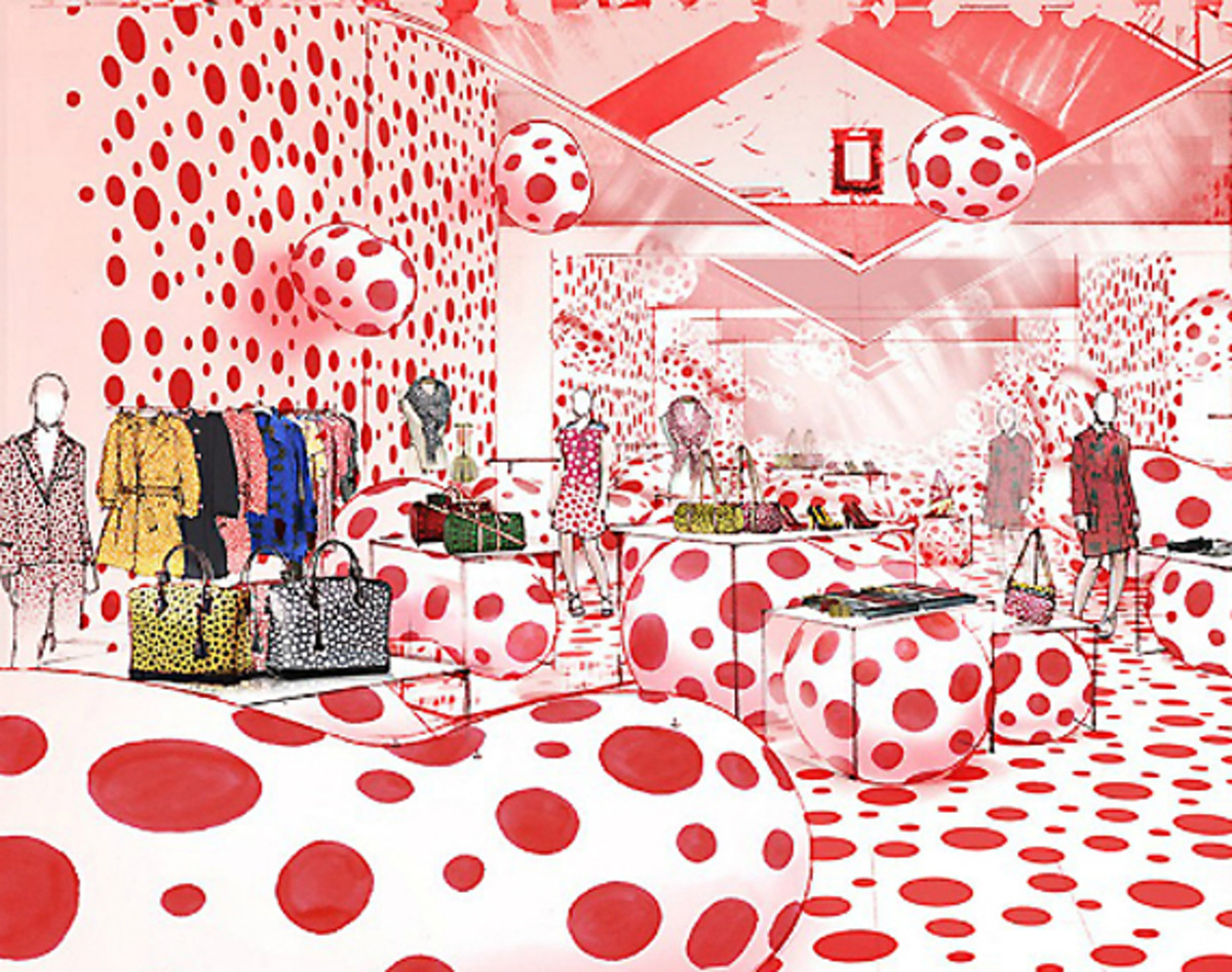 louis-vuitton-yayoi-kusama-pop-up-store-preview-00