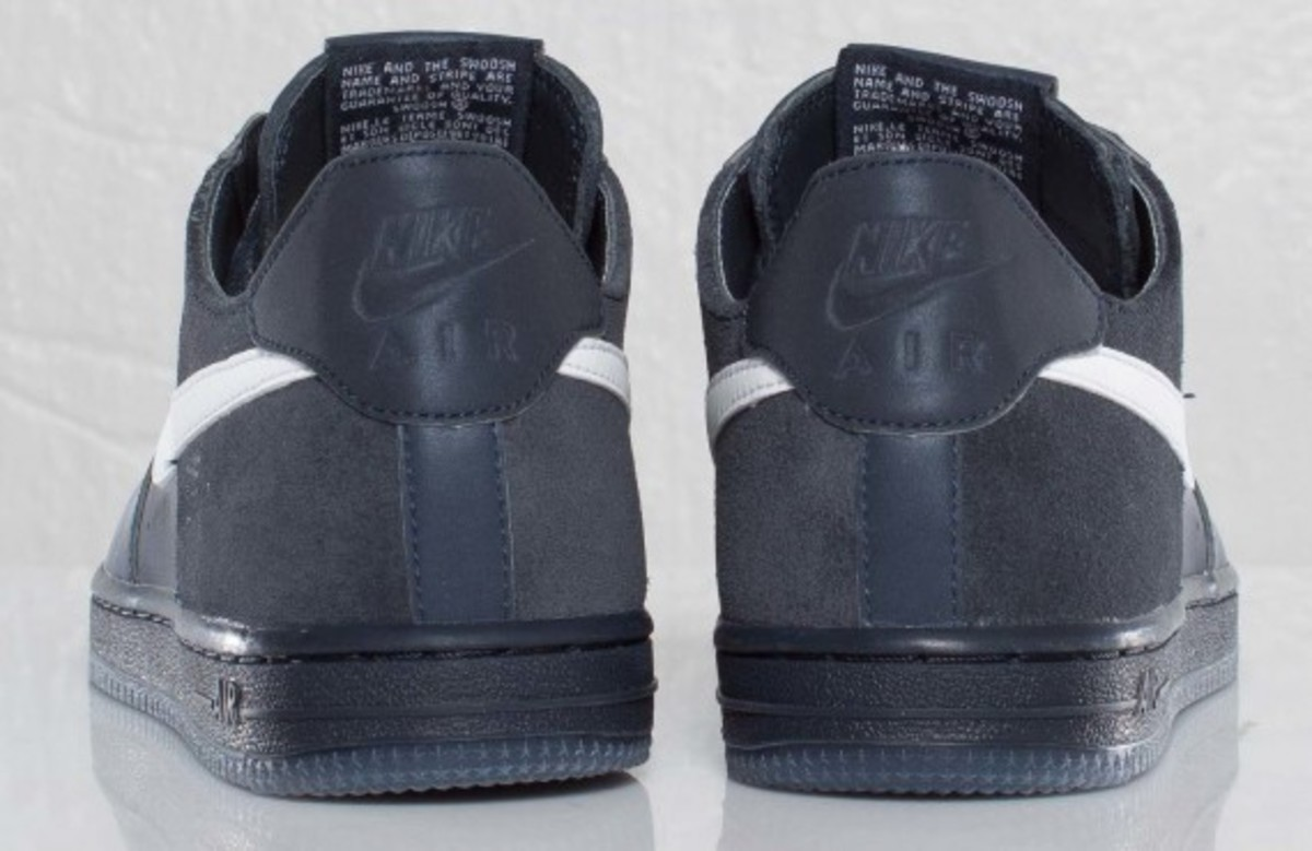 nike-air-force-1-low-medal-stand-pack-10