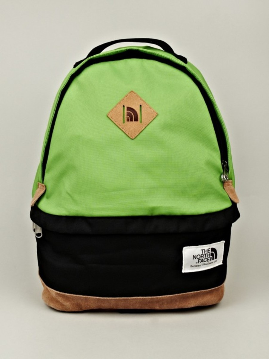 the-north-face-back-to-berkeley-backpacks-01