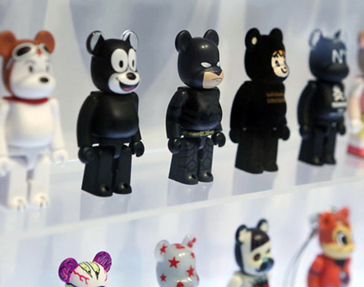 medicom-toy-exhibition-2012-recap-01