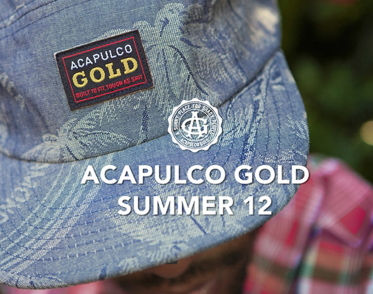 acapulco-gold-summer-2012-collection-lookbook-00