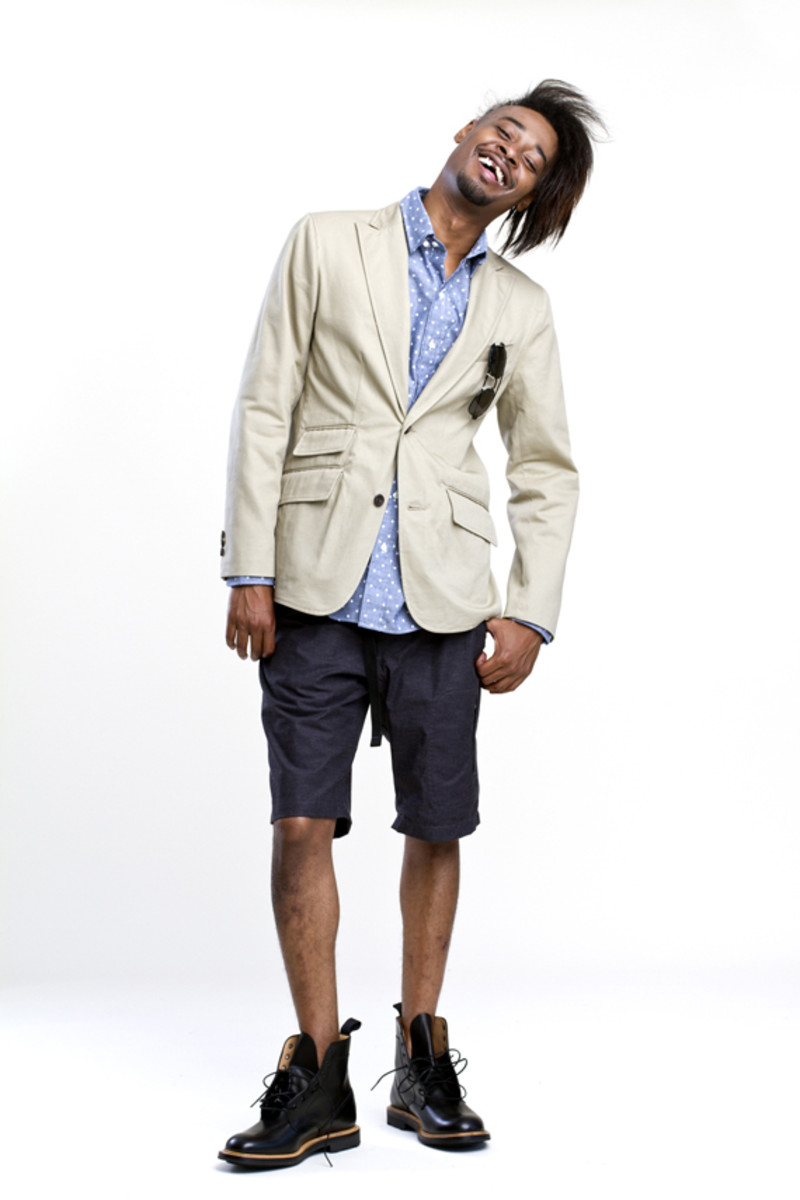 mark-mcnairy-spring-summer-2013-collection-lookbook-04