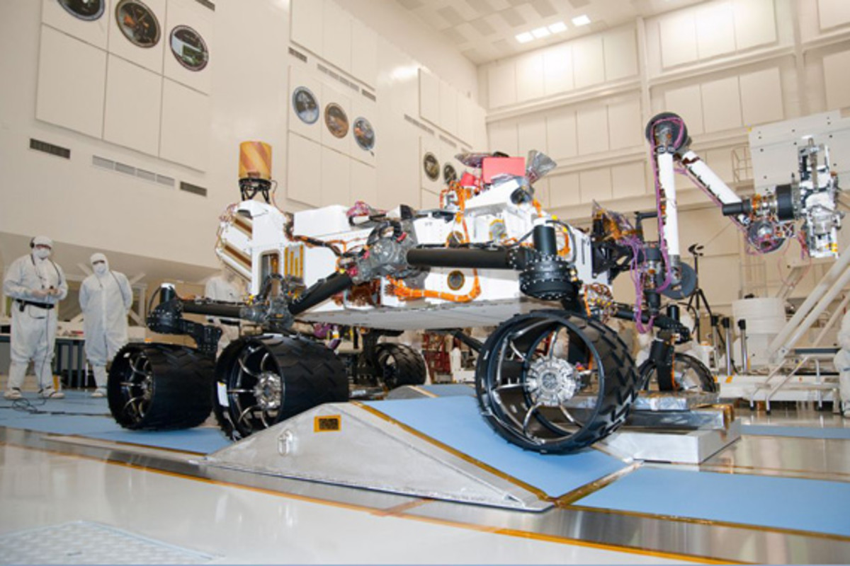 nasa-NASA-curiosity-mars-rover-stages-07