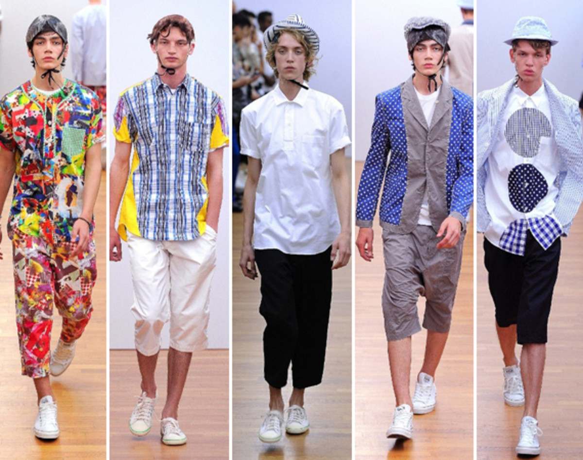 comme-des-garcons-shirt-spring-summer-2013-collection-00