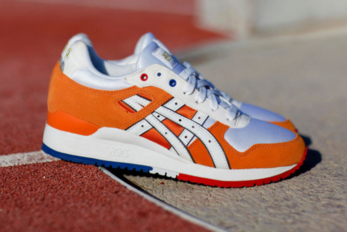 netherlands-asics-gt-ii-dutch-olympic-team-edition-04