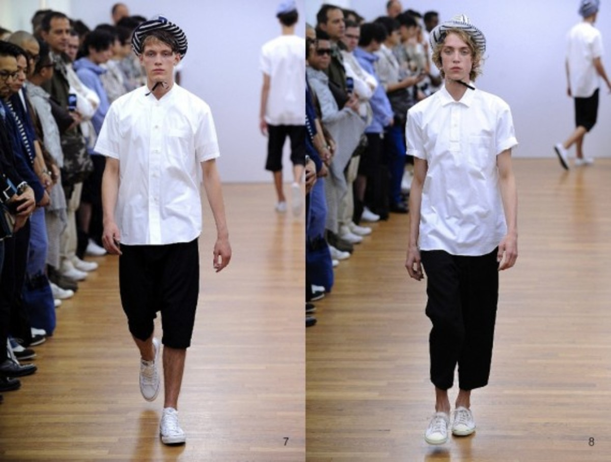 comme-des-garcons-shirt-spring-summer-2013-collection-07