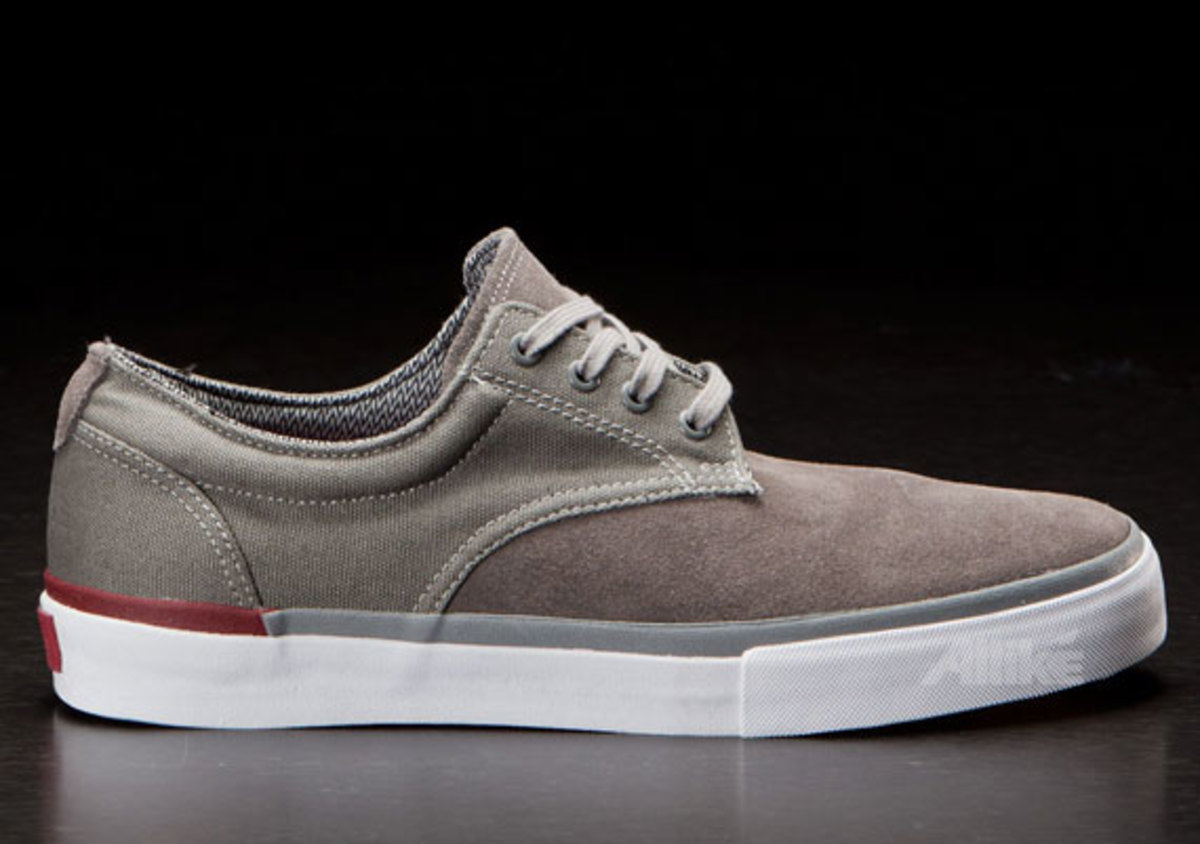 vans-syndicate-derby-available-03