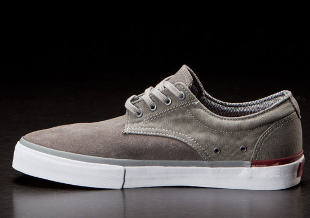 vans-syndicate-derby-available-05