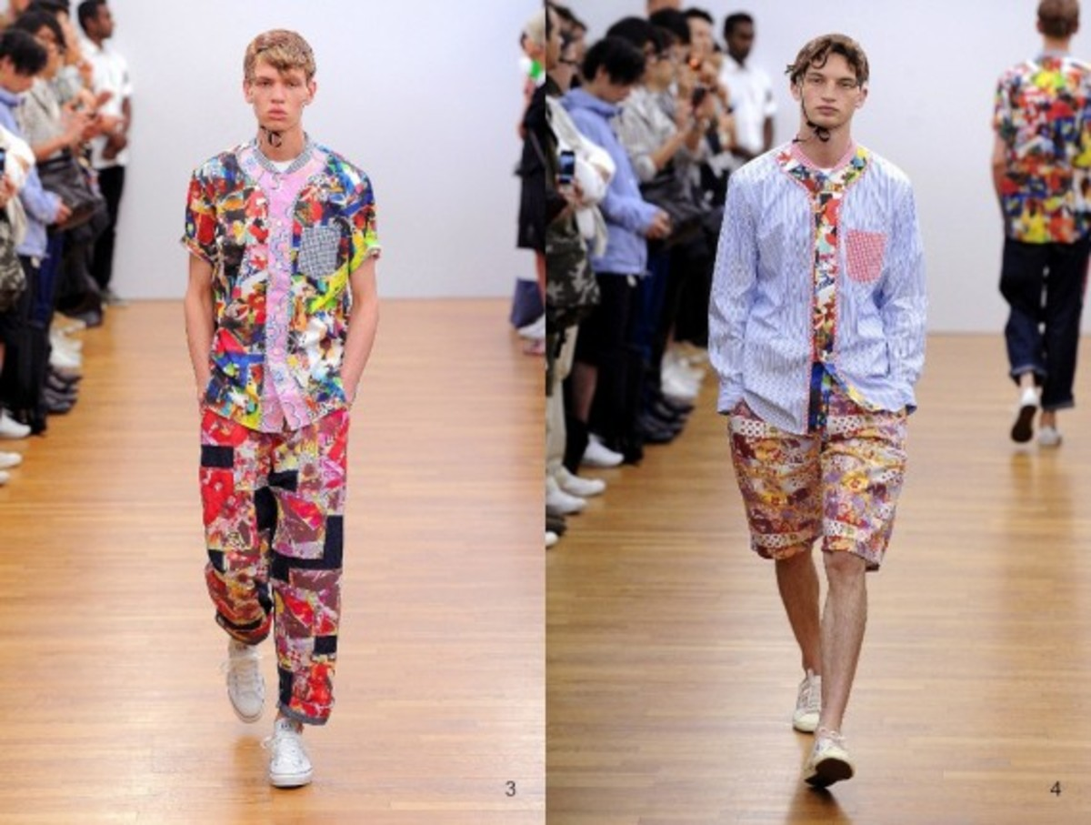 comme-des-garcons-shirt-spring-summer-2013-collection-03